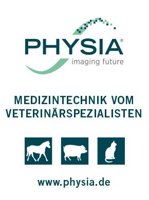 Physia GmbH