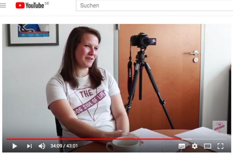Im Interview