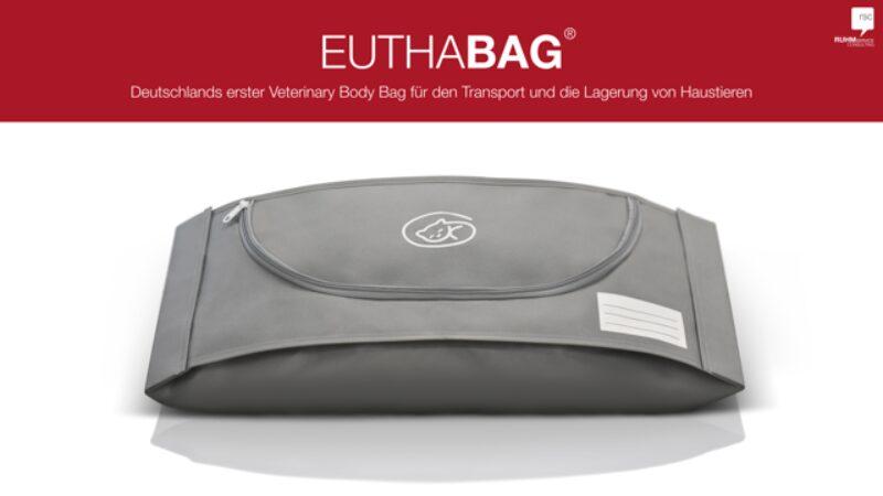 Euthabag2 Header