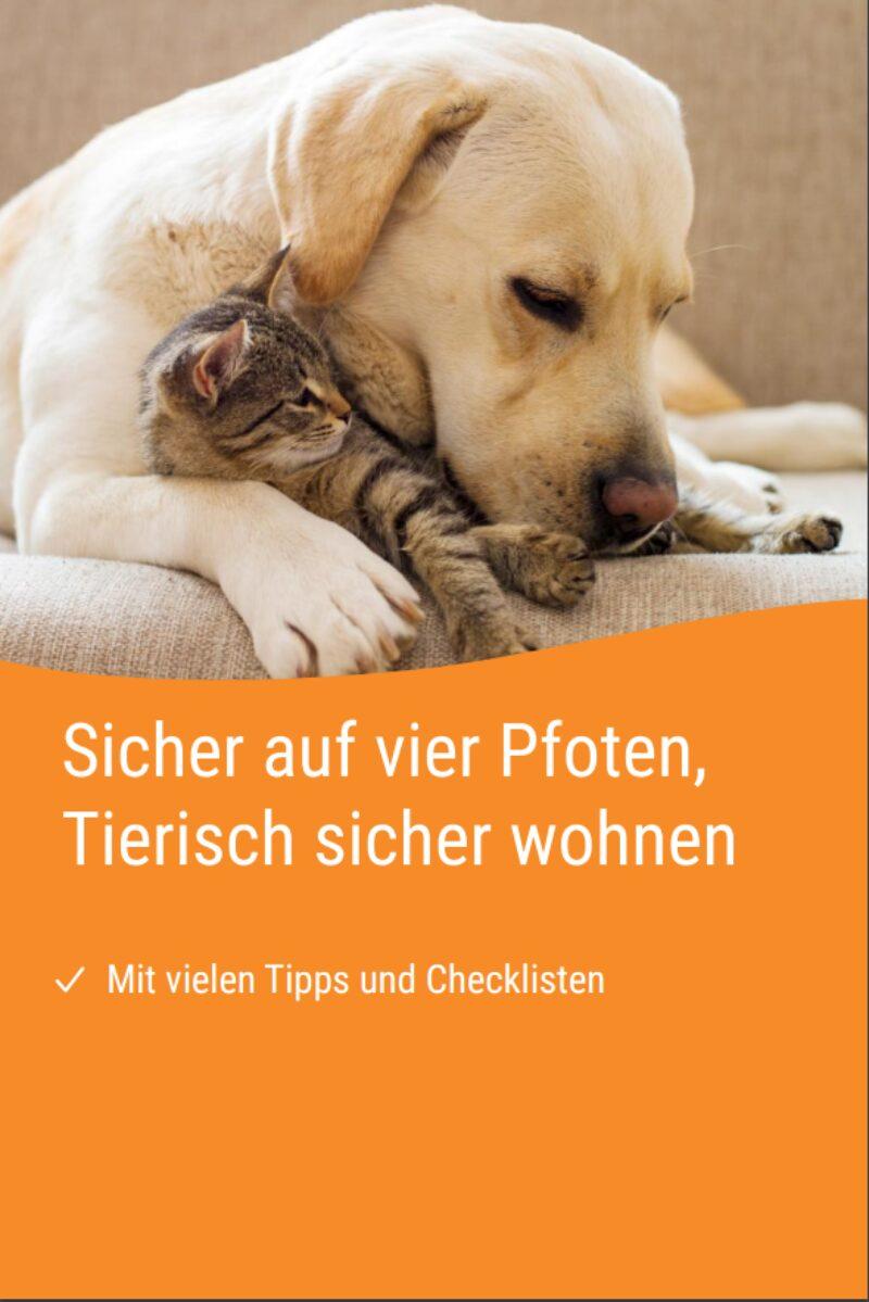 Tiersicherheit1