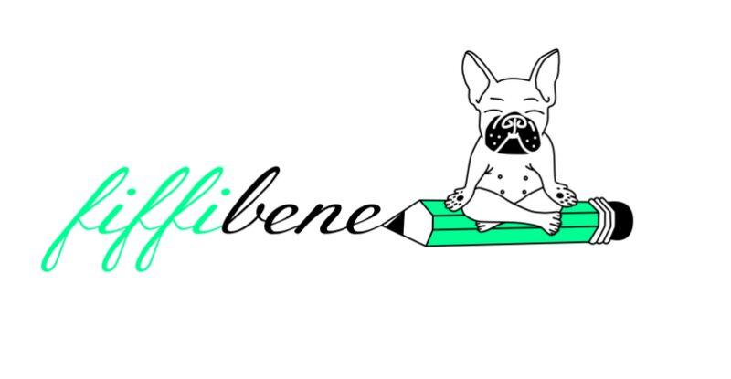 Fiffibene