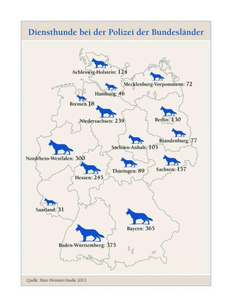 Grafik Polizeihunde 03 7F14Ebe2B3