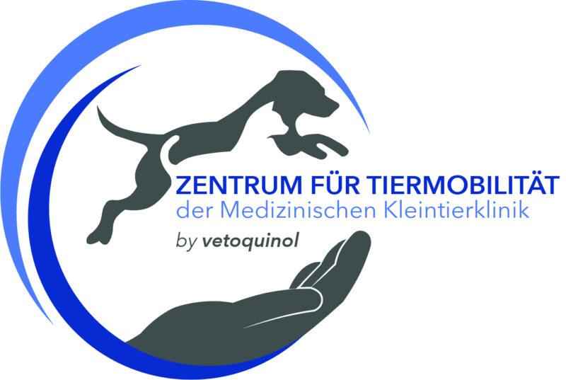 Ztm Logo O