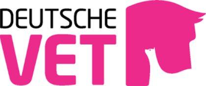 Deutsche Vet Logo