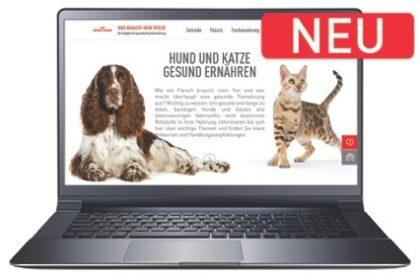 Pressebild was-braucht-mein tier.de 08 2015 ©Royal-Canin