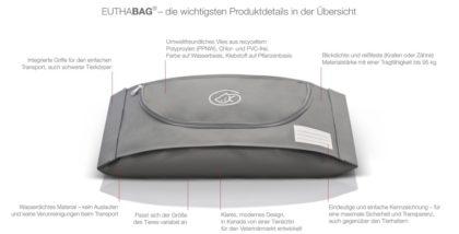 Euthabag1 Produktdetails