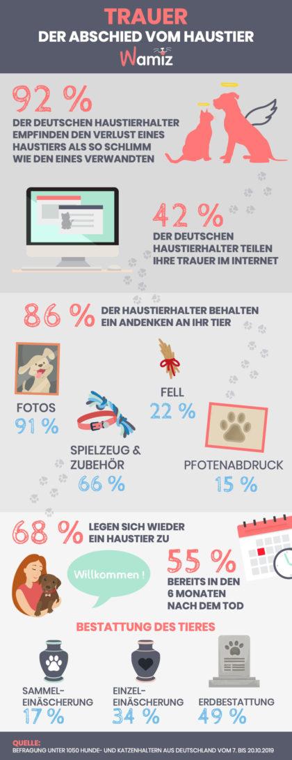Infographik