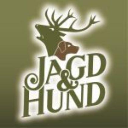 Jagd Und  Hund