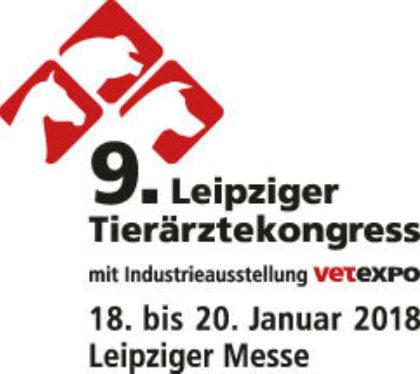 Logo 9 Trk Datum Ort Vetexpo Rgb Dt