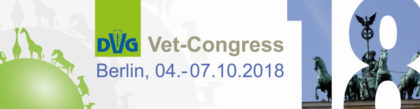 Head Vetcongress 2018