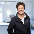 Dr. Angelika Drensler