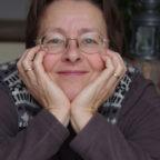 Martina Pohl-Elser