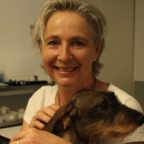 Dr. Birgit Lohmann