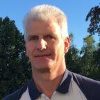 Dr. Uwe Müller