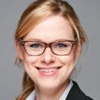 Dr. Laura Truchet