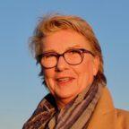 Martina Siems-Dahle