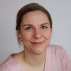 Katja Rumstedt