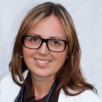 Dr. Christel Schinner-Peters