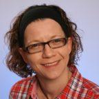 Portrait Nicola Bidinger