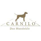 Portrait CARNILO