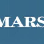 Portrait Mars Petcare