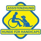 Portrait Hunde für Handicaps e.V.
