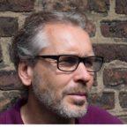 Dr. Carlo Pingen