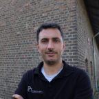 Dr. Santiago Gabriel Navarra