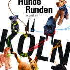 Hunde Runden in und um Köln