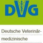 Portrait DVG