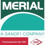 VDH & Merial