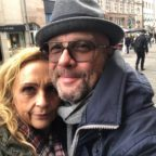 Eva & Jörg Schiminski