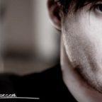 Portrait Stefan Mager