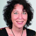 Dr. Heike Aupperle-Lellbach