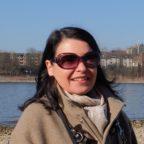 Elena Navarini