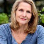 Portrait Susanne Hengesbach