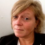 Gaby DeMuirier