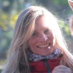 Dr. Doris Börner