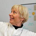 Dr. Dagmar Vogel