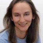 Dr. Brigitte Eißler