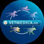 Boehringer Ingelheim Vetmedica