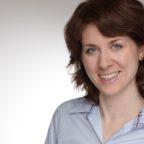Dr. Charlotte Kolodzey