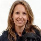 Dr. Sylvie Bensinger