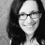 Dr. Nicole Sameluck