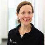 Dr. Catrin Unsicker