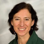 Dr. Astrid Thelen