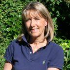 Dr. Christine Thyssen