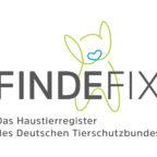 Portrait FINDEFIX