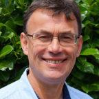 Dr. Stephan Geldner