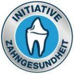 Initiative Zahngesundheit